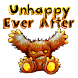 Unhappy Ever After RPG image