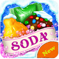 App Guides Candy Crush Soda Saga APK for Windows Phone