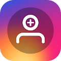 App Followers track for Instagram APK for Kindle