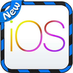 Swith to IOS For PC