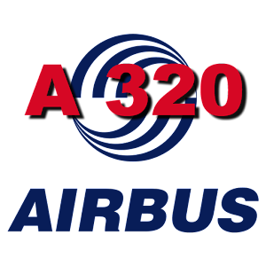 Airbus 320 System Trainer For PC / Windows 7/8/10 / Mac – Free Download