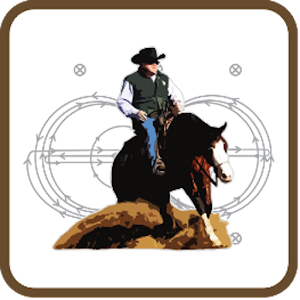 Horse Show Pattern Pro For PC / Windows 7/8/10 / Mac – Free Download