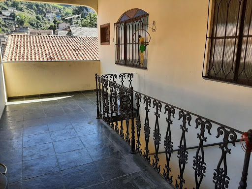 Casa à venda, 120 m² por R$ 310.000,00 - Fonseca - Niterói/RJ