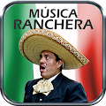 App Música Ranchera gratis, Lo mejor apk for kindle fire