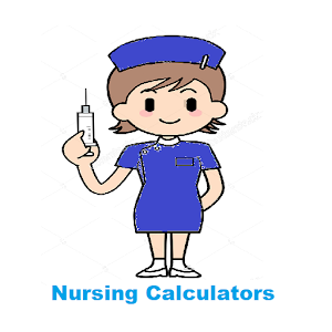 Nursing Calculator Pro (Ad free) For PC / Windows 7/8/10 / Mac – Free Download
