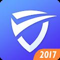 Solo Security - Antivirus & Security