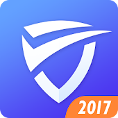 Solo Security - Antivirus && Security APK for Bluestacks