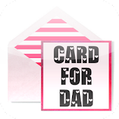 Card For Dad APK for Ubuntu