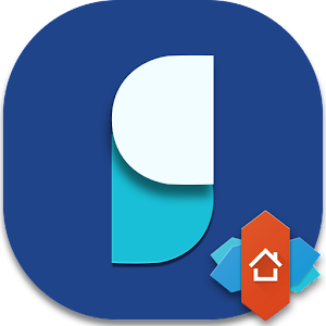 Sesame Shortcuts APK Download for Android