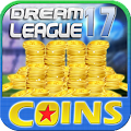 Cheat For Dream League prank APK for Kindle Fire