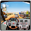 APK Game Oil Tanker Truck Racer for iOS