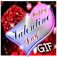 Valentines Day GIF 2018 PC Download Windows 7.8.10 / MAC