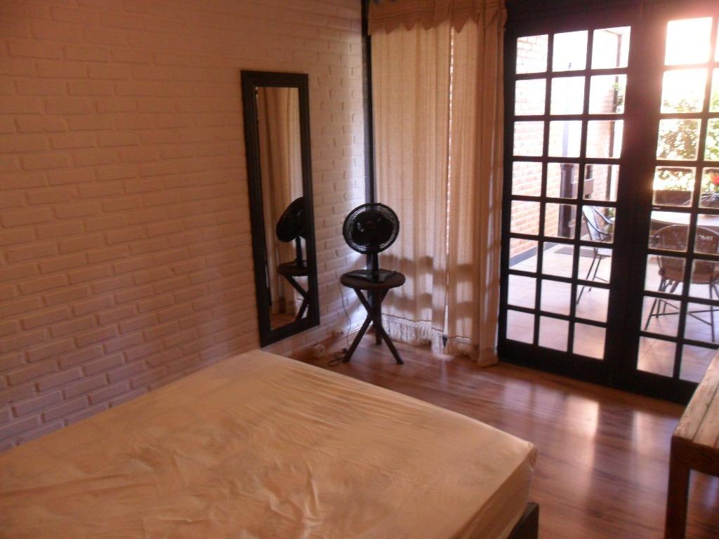 Apartamento à venda em Secretário, Petrópolis - Foto 6