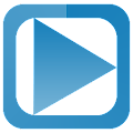 App MX Media Player apk for kindle fire