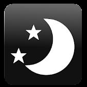 ナイトモード Free: 画面を暗くして目を保護するアプリ