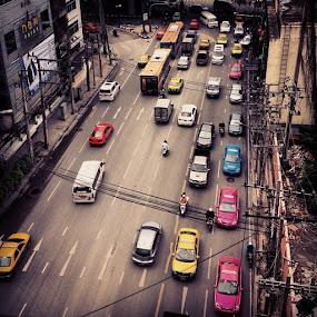 #bangkok #all_shots #statigram #streetstyles_gf #daily_shots #hot_shotz #photooftheday #bestoftheday #igsg #igers #instagood #instadaily #instacanvas #instatalent #instagramers #instagramhub by Caro Amtmann - Instagram & Mobile Instagram