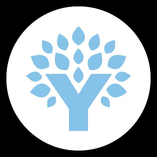 YNAB—Budget, Personal Finance (app)