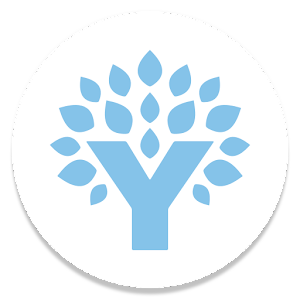 YNAB — Budget, Personal Finance For PC / Windows 7/8/10 / Mac – Free Download