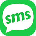 Color SMS APK