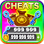 Cheats For Subway Surfers [ 2017 ] - prank