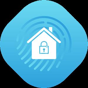 Система Безопасности Дома