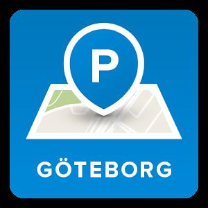 lång dating app bröst i Göteborg