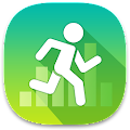 App ASUS ZenFit APK for Windows Phone