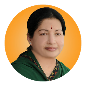 AIADMK CONNECT - OFFICIAL