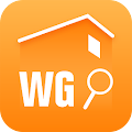 WG-Gesucht.de - Find your home APK Descargar