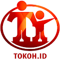 App Tokoh.ID - Tokoh Indonesia apk for kindle fire