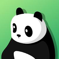 Panda VPN Pro pour PC (Windows / Mac)