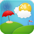 Download Closest Weather APK for Android Kitkat
