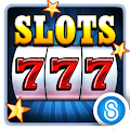 Game Slots™ apk for kindle fire