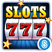 Slots™ APK for Ubuntu