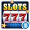 astuce Slots™ jeux