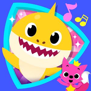 Pinkfong Baby Shark Online PC (Windows / MAC)