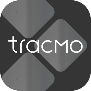 Download tracMo For PC Windows and Mac