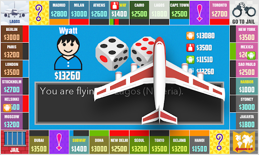 download monopoly free for windows phone