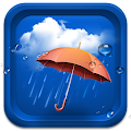 Free Amber Weather&Radar Free APK for Windows 8