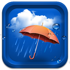 Amber Weather Elite 4.0.0 Mod Apk (FULL features unlocked)