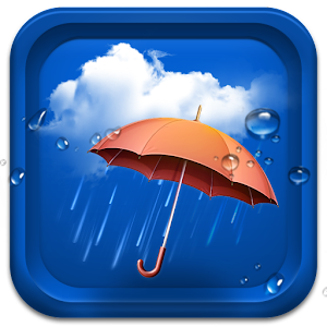 Download Amber Weather Elite