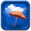 Download Amber Weather Elite APK