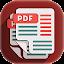 Pdf Reader - Pdf Viewer Pro