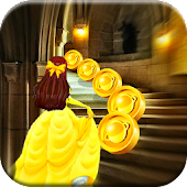 Free Download Princess Temple Train Games APK for Samsung