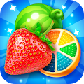 Game Fruit Cruise APK for Kindle