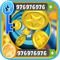 App Coins for Subway Surfers Prank apk for kindle fire