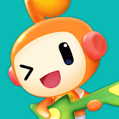 Free 리듬스타 APK for Windows 8