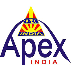 Download Download Apex Club of Namakkal for PC on Windows and Mac for Windows Phone