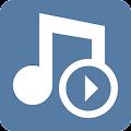 APK App Музыка ВКонтакте for iOS