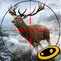 Game DEER HUNTER CLASSIC apk for kindle fire